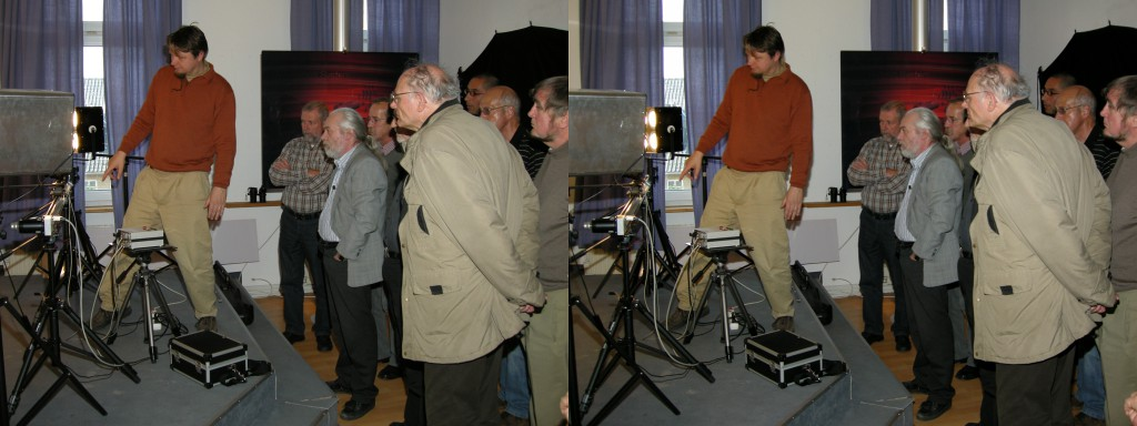 2008.10.11-DGS-Hannover-Syn4D-014_019_cs