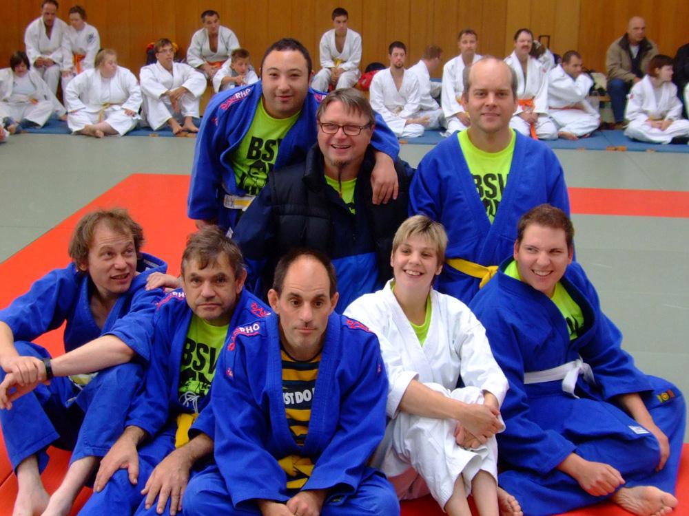 Judo_G002