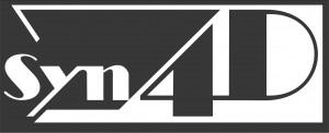 LogoCMX