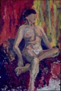 Paint03